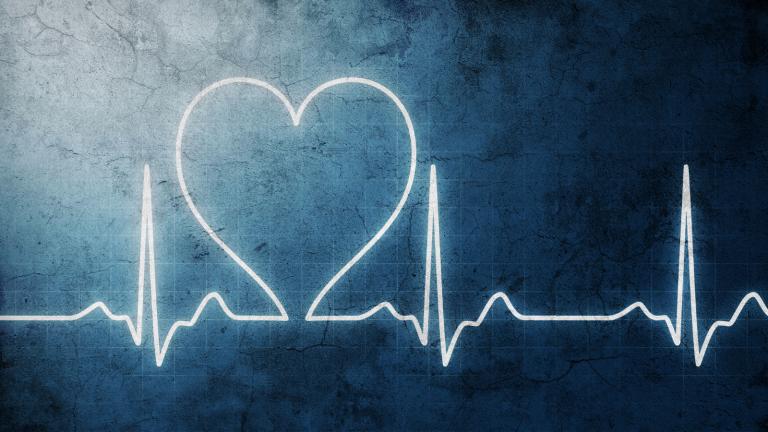 Día del corazón